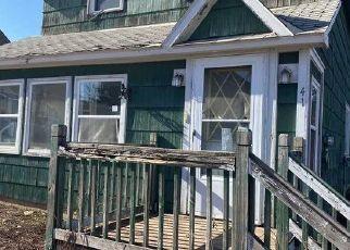 Casa en ejecución hipotecaria in Ishpeming, MI, 49849,  EXCELSIOR ST ID: F4488246
