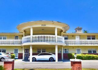 Foreclosure Home in Miami, FL, 33169,  NW 7TH AVE ID: F4488250