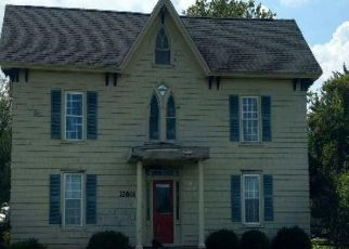 Casa en ejecución hipotecaria in Worcester Condado, MD ID: F4488263