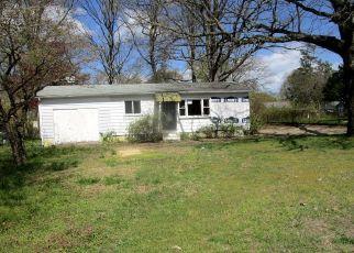Casa en ejecución hipotecaria in Pasadena, MD, 21122,  GRANDVIEW RD ID: F4488268