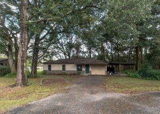 Casa en ejecución hipotecaria in Ocala, FL, 34479,  NE 15TH AVE ID: F4488280