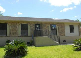 Foreclosure Home in Slidell, LA, 70461,  TRAFALGAR SQ ID: F4488551