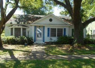 Foreclosed Homes in Monroe, LA, 71201, ID: F4488553