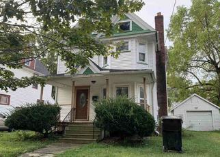 Casa en ejecución hipotecaria in Elyria, OH, 44035,  GEORGE ST ID: F4488559