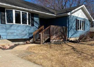 Foreclosure Home in Woodbury county, IA ID: F4488577