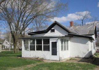Foreclosure Home in Mason county, IL ID: F4488603