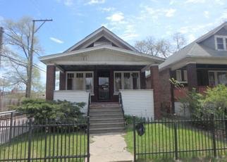 Casa en ejecución hipotecaria in Chicago, IL, 60617,  S RIDGELAND AVE ID: F4488611