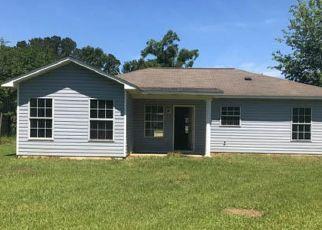 Casa en ejecución hipotecaria in Marianna, FL, 32446,  GREEN MEADOWS TRL ID: F4488632