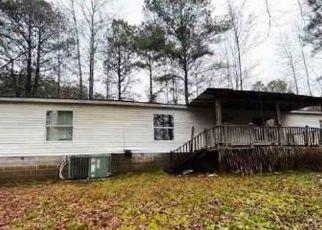 Foreclosure Home in Jasper, AL, 35504,  TIDWELL RD ID: F4488732