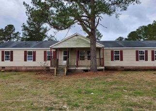 Casa en ejecución hipotecaria in Orangeburg Condado, SC ID: F4488751