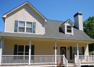 Casa en ejecución hipotecaria in Lavonia, GA, 30553,  FAIRVIEW FARM CIR ID: F4488752