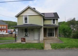 Casa en ejecución hipotecaria in Washington Condado, PA ID: F4488774