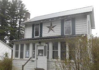 Casa en ejecución hipotecaria in Warren Condado, PA ID: F4488776