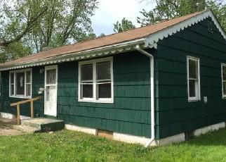 Casa en ejecución hipotecaria in Croydon, PA, 19021,  EMILY AVE ID: F4488789