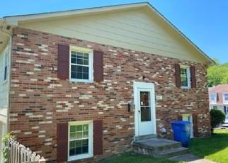Casa en ejecución hipotecaria in Woodbridge, VA, 22193,  ANDERSON CT ID: F4488824