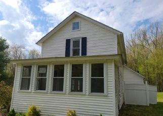 Foreclosure Home in Glastonbury, CT, 06033,  HEBRON AVE ID: F4488827