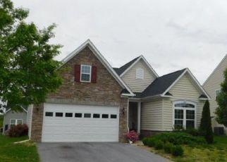 Foreclosure Home in Jefferson county, WV ID: F4488829