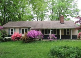 Casa en ejecución hipotecaria in Germantown, MD, 20874,  BLACK ROCK RD ID: F4488839