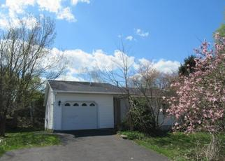 Foreclosure Home in Albany county, NY ID: F4488862