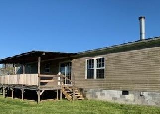 Foreclosure Home in Grainger county, TN ID: F4488898