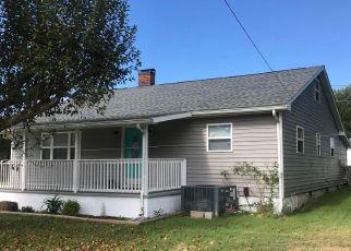 Foreclosure Home in Morgan county, TN ID: F4488915