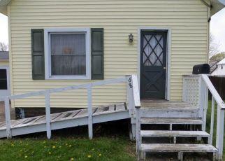 Casa en ejecución hipotecaria in Oswego, NY, 13126,  E 11TH ST ID: F4488921