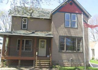 Casa en ejecución hipotecaria in Fond Du Lac, WI, 54935,  WARNER ST ID: F4488931