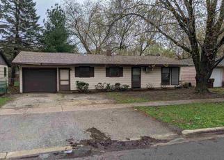 Foreclosure Home in Machesney Park, IL, 61115,  SCOTT LN ID: F4488935