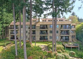 Casa en ejecución hipotecaria in Bremerton, WA, 98312,  PERSHING AVE ID: F4488947