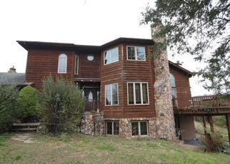 Casa en ejecución hipotecaria in Frederick Condado, VA ID: F4488950