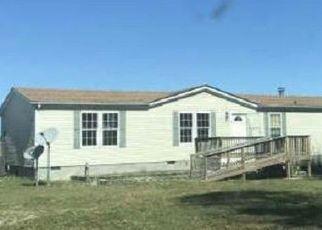 Casa en ejecución hipotecaria in Sussex Condado, VA ID: F4488958