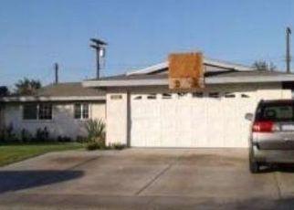 Casa en ejecución hipotecaria in Riverside Condado, CA ID: F4488985