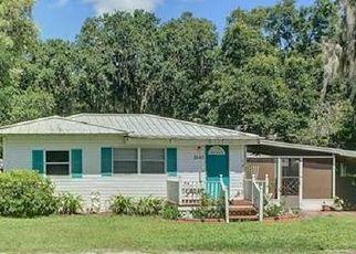 Casa en ejecución hipotecaria in Lakeland, FL, 33811,  LUNN RD ID: F4488988