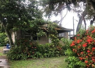 Casa en ejecución hipotecaria in Saint Petersburg, FL, 33712,  17TH AVE S ID: F4488989