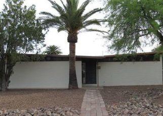 Casa en ejecución hipotecaria in Tucson, AZ, 85710,  E MONTECITO DR ID: F4488990