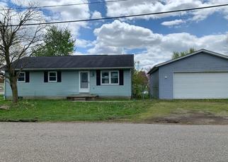 Casa en ejecución hipotecaria in Fairfield Condado, OH ID: F4489013