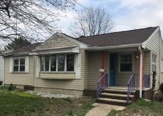 Foreclosure Home in Ottawa county, OH ID: F4489021