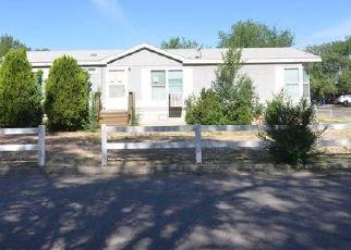Casa en ejecución hipotecaria in Los Lunas, NM, 87031,  ROSIE G OTERO SW RD ID: F4489038