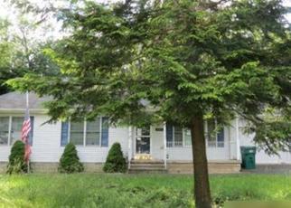 Casa en ejecución hipotecaria in Pocono Summit, PA, 18346,  VACATION LN ID: F4489051