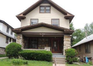 Casa en ejecución hipotecaria in Kansas City, MO, 64123,  N CHELSEA AVE ID: F4489058