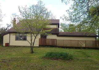 Casa en ejecución hipotecaria in Laclede Condado, MO ID: F4489060