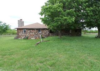 Casa en ejecución hipotecaria in Lawrence Condado, MO ID: F4489063