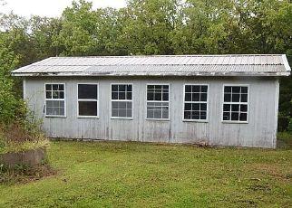 Casa en ejecución hipotecaria in Richland, MO, 65556,  SEAL RD ID: F4489064