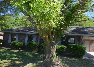 Foreclosure Home in Bolivar county, MS ID: F4489074