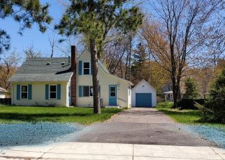 Foreclosure Home in Pine county, MN ID: F4489079