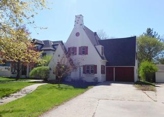 Foreclosure Home in Becker county, MN ID: F4489080