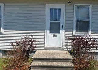 Casa en ejecución hipotecaria in Stearns Condado, MN ID: F4489081