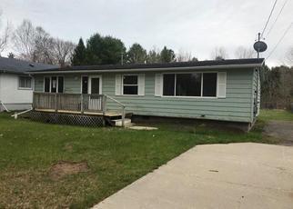 Foreclosure Home in Alcona county, MI ID: F4489084