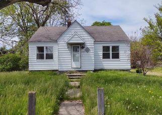Casa en ejecución hipotecaria in Fraser, MI, 48026,  GARFIELD RD ID: F4489089