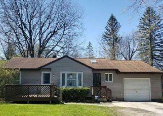 Casa en ejecución hipotecaria in Flint, MI, 48504,  DEVONSHIRE ST ID: F4489092